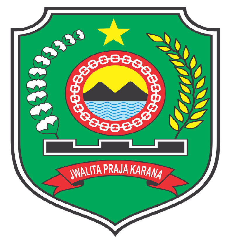 NGENTRONG